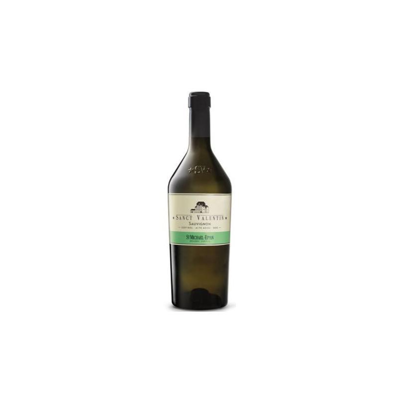San Michele Appiano Sauvignon Blanc Sanct Valenctin 2017 -