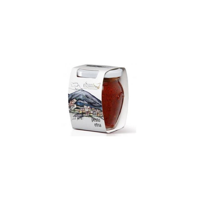 Pesto dell'Etna Gr. 180 -