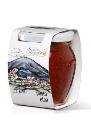 Pesto dell'Etna Gr. 180