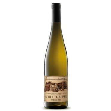 San Michele Appiano Pinot Bianco Schulthauser 2018 -