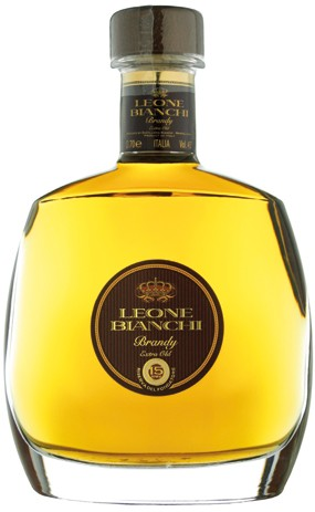 Leone Brandy Extra Old