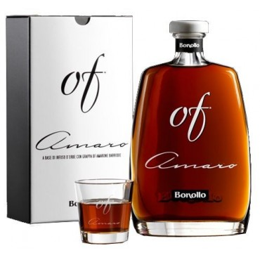 Bonollo Amaro Of -