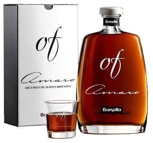 Bonollo Amaro Of