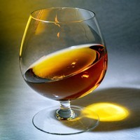 Online Selling of Italian Brandy