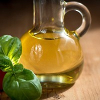 Online Selling of Olive oil