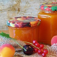 Online Selling of Jams