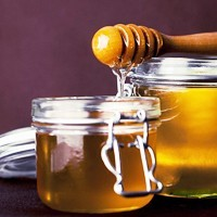 Online Selling of Honey