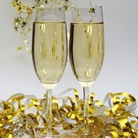 Online Selling of Italian Sparkling Wines