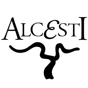 Tutti i prodotti di Alcesti