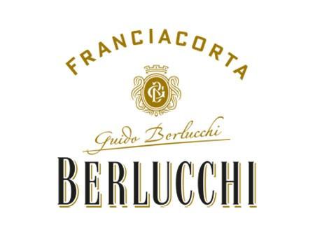 Tutti i prodotti e vini di Berlucchi