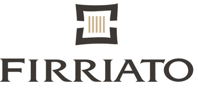 All product and wine of Firriato