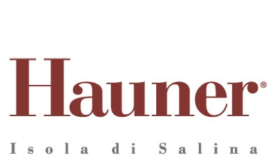 All product and wine of Hauner Carlo Azienda Agricola