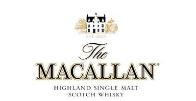 All product of Macallan