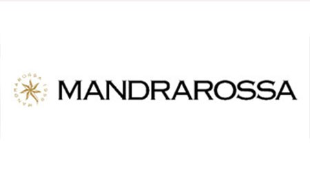 All product of Mandrarossa