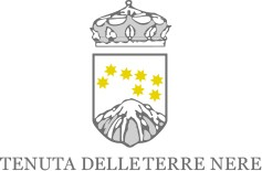 All product and wine of Tenuta delle Terre Nere