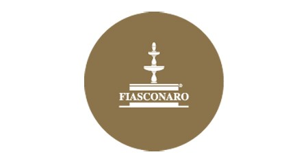 All product and wine of Fiasconaro