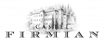 All product and wine of Castel Firmian