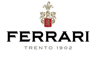 All product and wine of Ferrari Fratelli Lunelli
