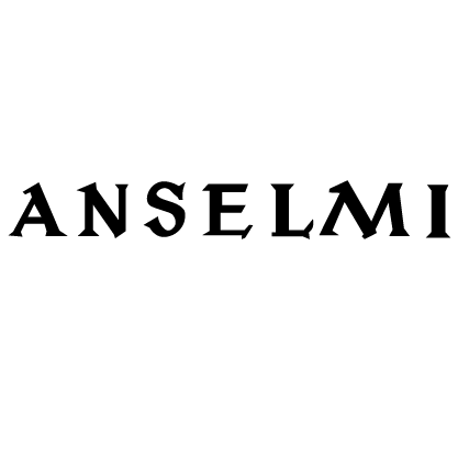 All product and wine of Anselmi