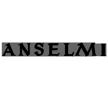 Tutti i prodotti di Anselmi