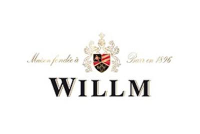 Tutti i prodotti di Willm