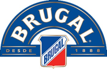 All product and wine of Brugal e Co.