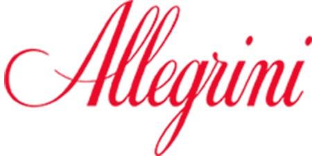 Tutti i prodotti e vini di Allegrini