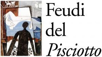 All product of Feudi del Pisciotto