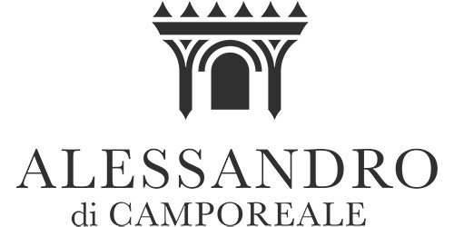 All product and wine of Alessandro di Camporeale