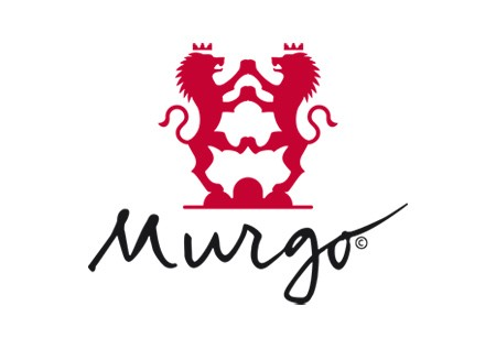 Tutti i prodotti e vini di Murgo