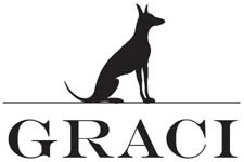 All product and wine of Graci