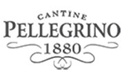 All product and wine of Cantine Pellegrino 1880