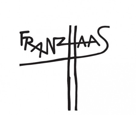 All product and wine of Franz Haas