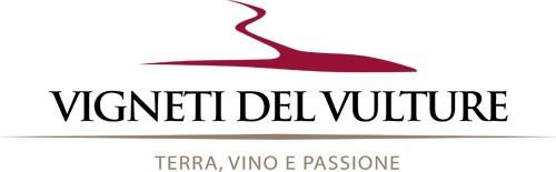 Tutti i prodotti e vini di Vigneti del Vulture