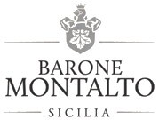 All product of Barone Montalto