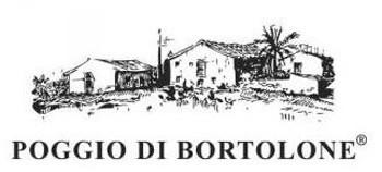 Tutti i prodotti e vini di Poggio di Bortolone