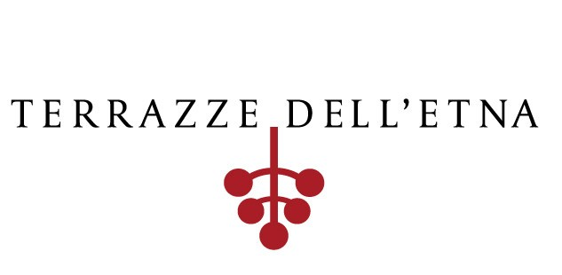 All product and wine of Terrazze dell'Etna