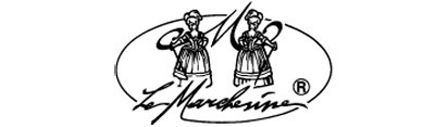 All product of Le Marchesine