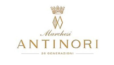 All product of Antinori Marchesi