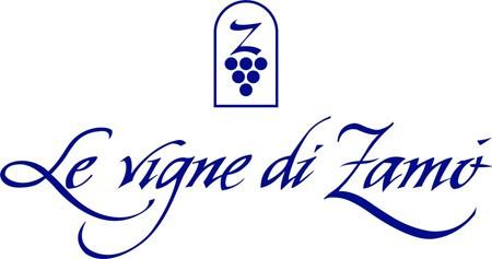 Tutti i prodotti e vini di Le Vigne di Zamo