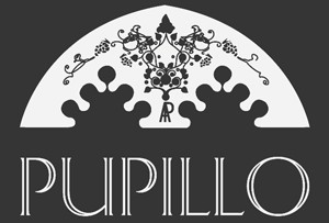 All product of Cantine Pupillo