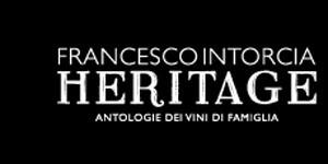 Tutti i prodotti di Francesco Intorcia Heritage