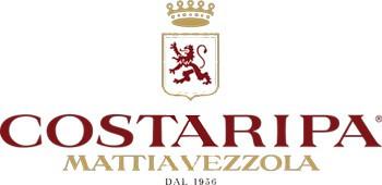 Tutti i prodotti e vini di COSTARIPA Mattia Vezzola