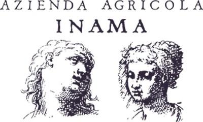 All product of Inama Azienda Agricola