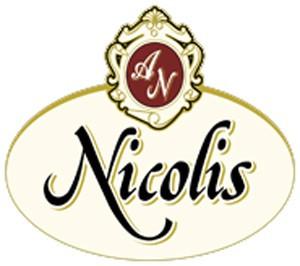 Tutti i prodotti di Nicolis Azienda Agricola