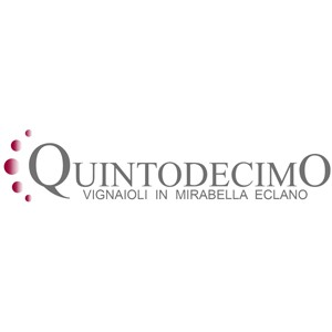 All product and wine of Quintodecimo