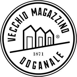 Tutti i prodotti e vini di Vecchio Magazzino Doganale
