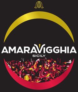 All product of Maravigghia