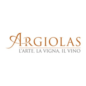 All product and wine of Argiolas