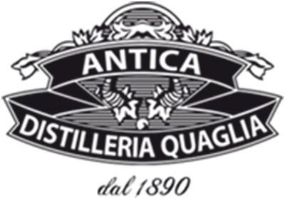 Tutti i prodotti e vini di Antica Distilleria Quaglia